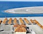 Hotel Marechiaro, Lamezia Terme - last minute počitnice