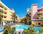 Hotel Chatur Costa Caleta, Fuerteventura - namestitev
