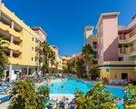 Costa Caleta, Fuerteventura - last minute počitnice