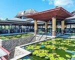 Novotel Samui Resort Chaweng Beach Kandaburi, Koh Samui (Tajska) - namestitev