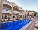 Lighthouse Beach Hotel, Bodrum - namestitev
