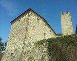 Castello Di Giomici, Bolzano - namestitev