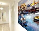 Maison Ortigia, Katanija - last minute počitnice