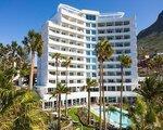 OcÉano Hotel Health Spa, Kanarski otoki - Tenerife, last minute počitnice