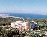 Philippion Hotel, Thessaloniki (Chalkidiki) - last minute počitnice