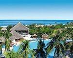 Be Live Experience Tuxpan, Kuba - All inclusive last minute počitnice