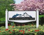 Southampton Inn, New York-Newark - last minute počitnice