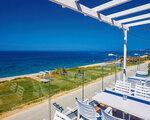Must Boutique Hotel, Preveza (Epiros/Lefkas) - namestitev