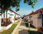 Maya Bistro Hotel Beach, Izmir - last minute počitnice