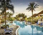 Cruccuris Resort, Cagliari (Sardinija) - namestitev