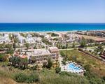 Vantaris Garden, Chania (Kreta) - namestitev