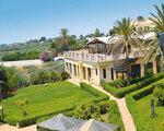 Grand Hotel Selinunte, Katanija (Sicilija) - namestitev