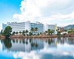 Palma de Mallorca, Eix_Lagotel_Holiday_Resort