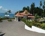 Luxury Bahia Principe Cayo Levantado, Puerto Plata - namestitev