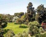 Mercure Villa Romanazzi Carducci, Bari - namestitev