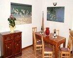 Villa Nicole, Milano-Alle Flughäfen - namestitev