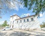 Borralha Guest House, Porto - namestitev