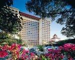 Hotel Jen Tanglin Singapore, Singapur - namestitev