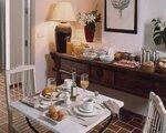 Hotel Palacio De Los Navas, Granada - namestitev