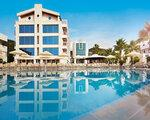 Ideal Pearl Hotel, Dalaman - last minute počitnice