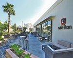 Mandarin Resort, Bodrum - namestitev