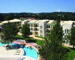 Lesse Hotel, Thessaloniki (Chalkidiki) - namestitev