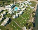 Aeolos Beach Hotel, Kos - last minute počitnice