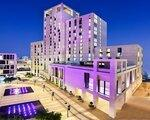 Alwadi Hotel Doha Mgallery By Accorhotels, Doha - last minute počitnice