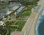 Mc Arancia Resort Hotel & Spa, Antalya - last minute počitnice