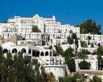 Bodrum Bay Resort, Bodrum - namestitev
