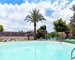Aparthotel Marítim, Ibiza - namestitev