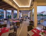Oscar Suites & Village, Heraklion (Kreta) - last minute počitnice