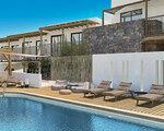 Kalypso Hotel, Heraklion (Kreta) - last minute počitnice
