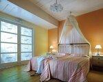 Katalagari Country Suites, Heraklion (Kreta) - last minute počitnice