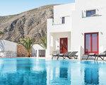 Mar & Mar Hotel And Suites, Santorini - iz Dunaja last minute počitnice