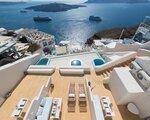 On The Cliff Suites, Santorini - iz Dunaja last minute počitnice