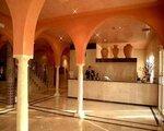Hotel Ms Fuente Las Piedras, Malaga - last minute počitnice