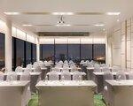 Ibis Styles Bangkok Sukhumvit Phra Khanong, Bangkok - last minute počitnice