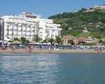 Abruzzo Marina Hotel, Ancona (Italija) - namestitev