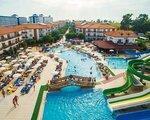 Eftalia Village, Antalya - last minute počitnice