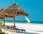 Zanzibar Queen Hotel, Zanzibar (Tanzanija) - last minute počitnice