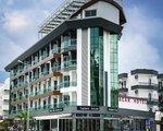 Hotel Acar, Gazipasa - last minute počitnice