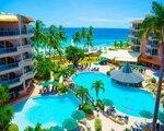 Accra Beach Hotel & Spa, Bridgetown - namestitev