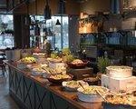 Elite Hotel Carolina Tower, Stockholm-Arlanda - last minute počitnice