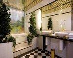 Living Hotel Kanzler, Reims (Champagne) - namestitev