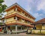 Maha Bharata Kuta Inn, Bali - last minute počitnice