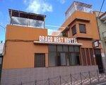 Drago Nest Hostel, Kanarski otoki - Tenerife, last minute počitnice