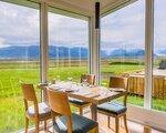 Fosshotel Vatnajökull, Reykjavik (Islandija) - namestitev