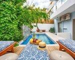 Serenity Blue Hotel, Chania (Kreta) - last minute počitnice