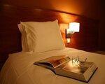 Hotel Cascais, Lisbona - last minute počitnice